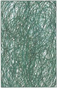 Adam Fowler, 'Untitled, Spectral Resolution #6', 2017