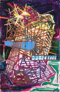Steve DiBenedetto, 'Sandoz Redux (for A.H.)', 2008