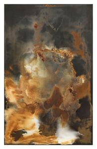 Kristian Askelund, 'Cold Lake 2', 2016