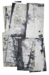 Zheng Chongbin 郑重宾, 'The Removal of Land', 2015