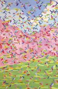 Morton Lichter, 'Flying Down to Rio', 2008