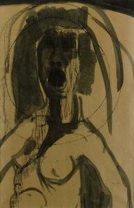 Michael Bowen, 'Act', Unknown