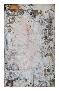 Enric Farrés Duran, 'Tableaux_4724', 2017