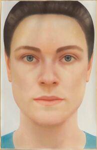 Till Freiwald, 'Untitled (12)', 1998