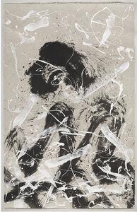 Qin Feng 秦风, 'Desire Scenery 018', 2016