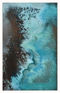 Kristian Askelund, 'Tailings Pond 4', 2016