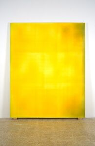 Prudencio Irazabal, 'Untitled 4K2', 2020