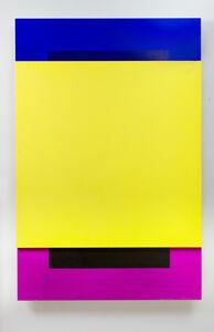 Rosa Brun, 'Ara', 2019