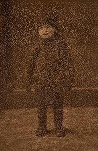 Amy Friend, 'Winter, 1932', 2015