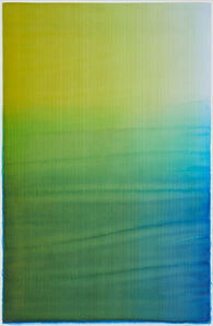 Slawomir Elsner, 'From the Series Just Watercolors (069)', 2020
