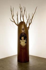 Mark Ryden, 'Cernunnos No. 67', 2006