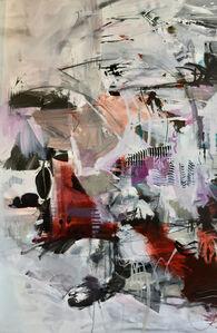 Cynthia Brown, 'Through the Morning', 2019
