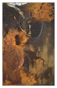 Kristian Askelund, 'Peace River 2', 2016