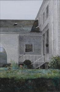 Dean Mitchell, 'Springtime', 2000