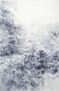 Shi Zhiying 石至瑩, 'Tree', 2016