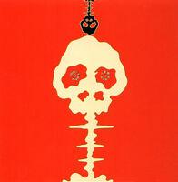 Takashi Murakami, 'Takashi Murakami Time Bokan Missing in the Eyes 2006 ', 2006
