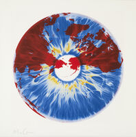 Marc Quinn, 'Untitled 06 from Eye of History'