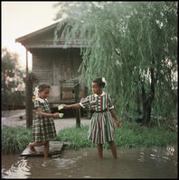 Gordon Parks, 'Untitled, Alabama (37.067)', 1956