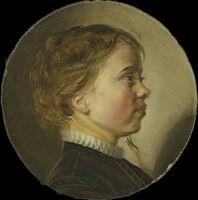Judith Leyster - 3 Artworks, Bio & Shows on Artsy