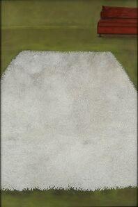 Desmond Lazaro, 'Carpet Living Room III ', 2011/2012