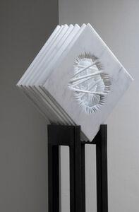 Caroline Ramersdorfer, 'Inner View VII', 2011