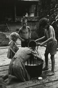 William Gedney, 'Big Rock, Kentucky', July 1964