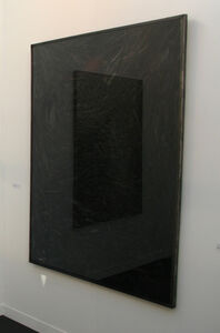 Gloria Friedmann, 'Nuit Noire', 2007
