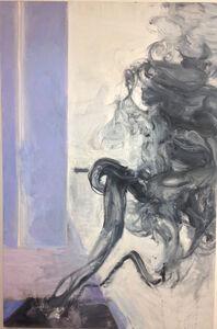 Graham Durward, 'Needle', 2013