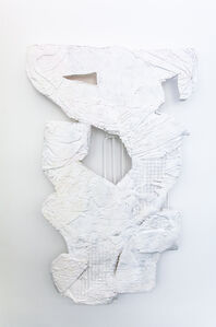 Martijn Hendriks, 'Fake Follower', 2015
