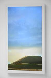 Gianfranco Foschino, 'A New Landscape #5', 2013