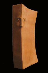 Simona Ragazzi, 'The Eyes'