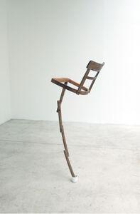Jaime Pitarch, 'Momentum #14', 2006