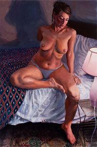 Steve Mumford, 'Purple Heart', 2009