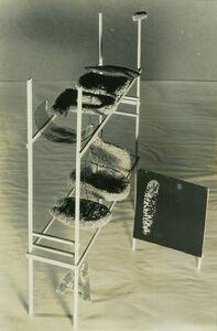 Katsuhiro Yamaguchi, 'Photography for APN', 1953