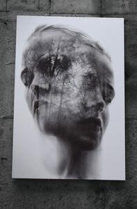 Igor Dobrowolski, 'Deep Inside', 2019