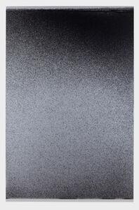 John Knuth, 'Base Set', 2015