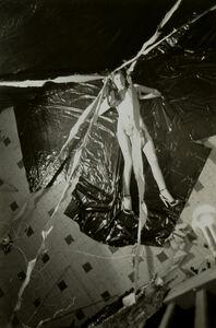 Teresa Tyszkiewicz, 'Stone', 1984
