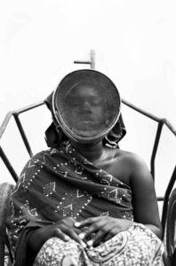 Fatoumata Diabaté, 'Le Tami', 2013