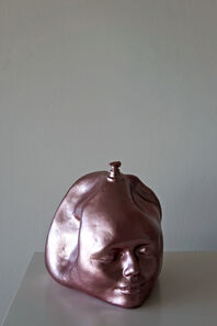 Iván Prieto, 'Inflatable', 2019