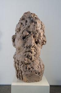 Avner Levinson, 'Head #2001', 2020