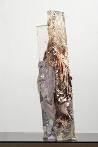 Cristina Lei Rodriguez, 'Copper in Quartz II', 2013