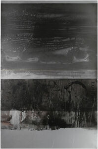 Fernando Prats, 'Muro 18', 2020
