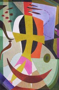 Louis K. Stone, 'Untitled', ca. 1940