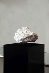 Mehreen Murtaza, 'Floating stone (detail)', 2013