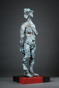 Curt Brill, 'Untitled 194', 2017