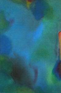 Willem de Looper, 'Untitled (Early 1968)', 1968