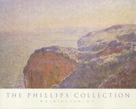 On the Cliffs, Dieppe