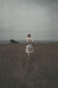 Janell Shirtcliff, 'Sea Ranch', 2018