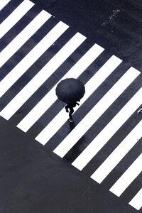 Yoshinori Mizutani, 'Rain 025', 2015
