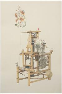 Wang Xuan, 'Untitled', 2017